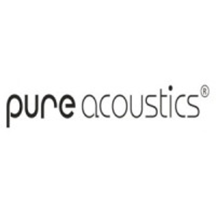 ブランド Pure Acoustic 用の画像