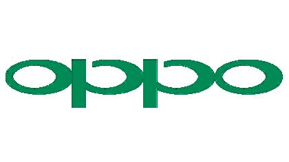 ブランド Oppo 用の画像
