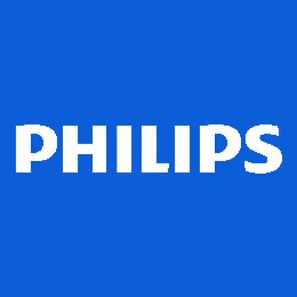 ブランド Philips Mobile 用の画像