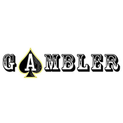 ブランド Gambler 用の画像
