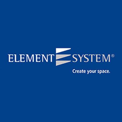 ブランド Element System 用の画像