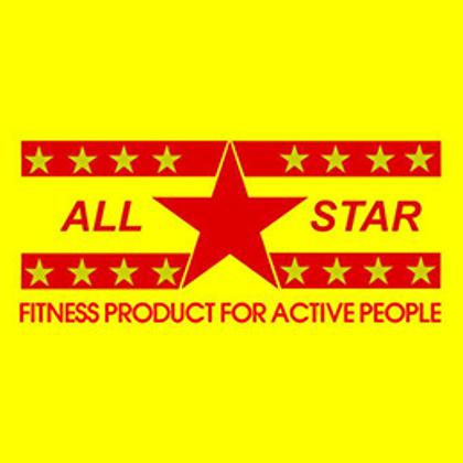 ブランド All Star 用の画像