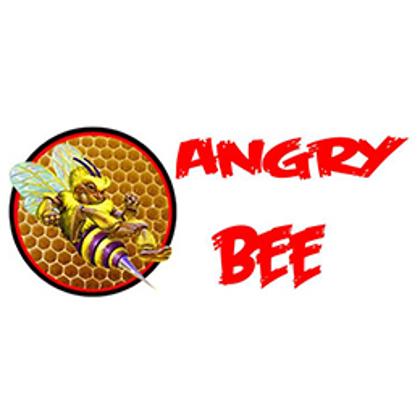ブランド Angry Bee 用の画像