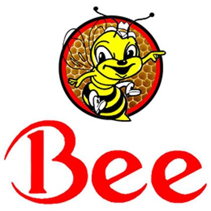 ブランド Bee 用の画像