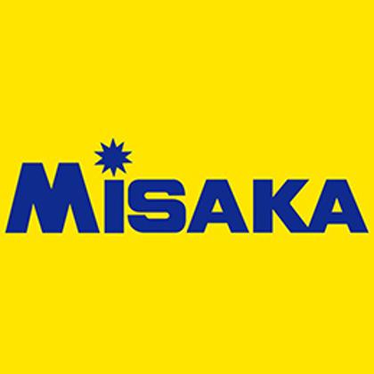 ブランド Misaka 用の画像