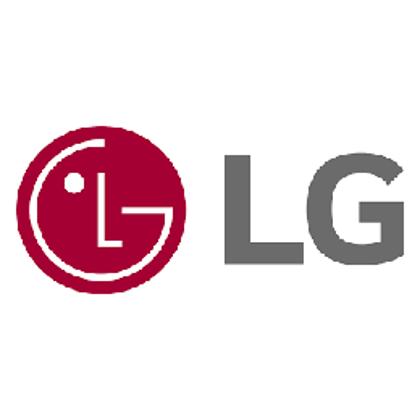 ブランド LG 用の画像
