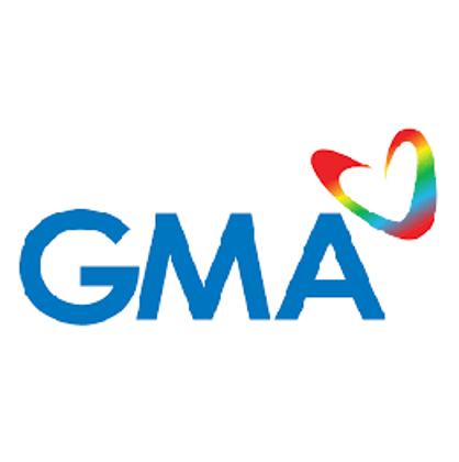 ブランド GMA 用の画像