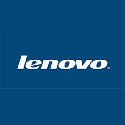 ブランド Lenovo 用の画像