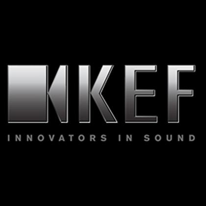 ブランド Kef 用の画像