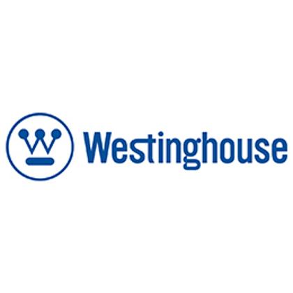 ブランド Westinghouse 用の画像