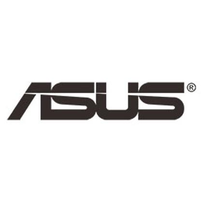 ブランド Asus 用の画像
