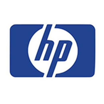 ブランド Hp 用の画像