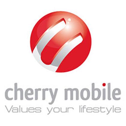 ブランド Cherry Mobile 用の画像