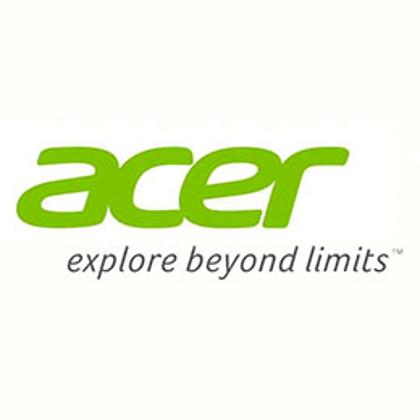 ブランド Acer 用の画像