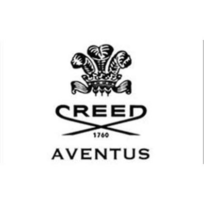 ブランド Greed Aventus 用の画像