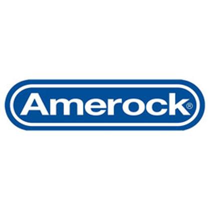 ブランド Amerock 用の画像