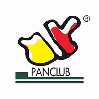 ブランド Panclub 用の画像